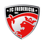 fcfredericia